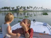 Sri-lankaIndie-324-1024x768.jpg